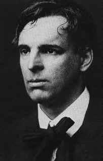 William Butler Yeats photo #304, William Butler Yeats image